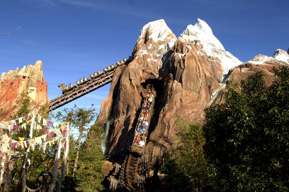 2014-06-03-Everest.jpg