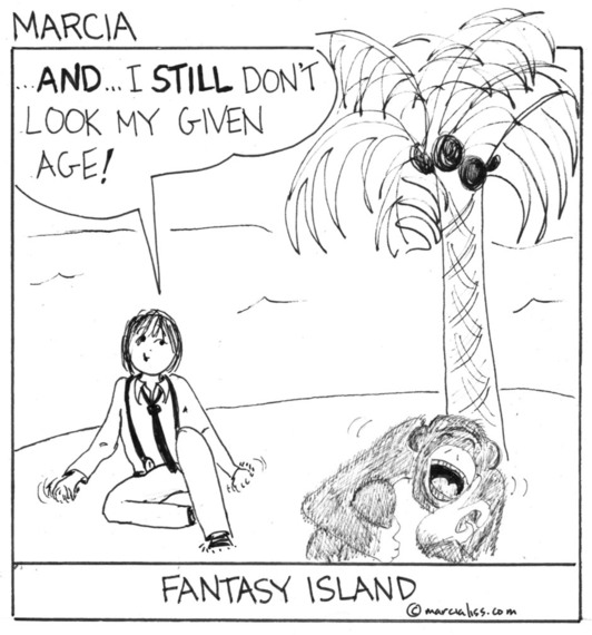 2014-06-03-FantasyGivenAge.jpeg