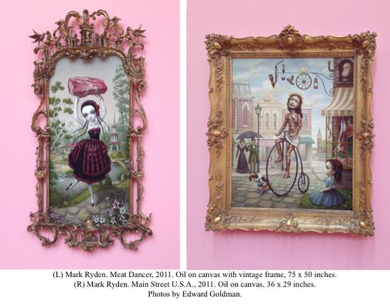 2014-06-03-HP_3_Meatdancer_Christ_Bicycle.jpg