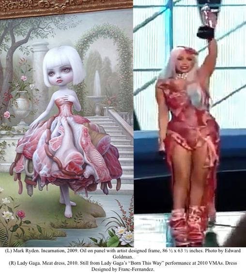 2014-06-03-HP_4_Meatdress_Gaga.jpg