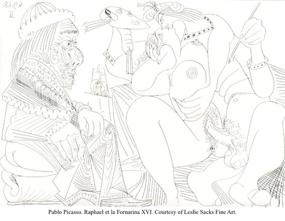 2014-06-03-HP_6_Picasso_Erotique.jpg