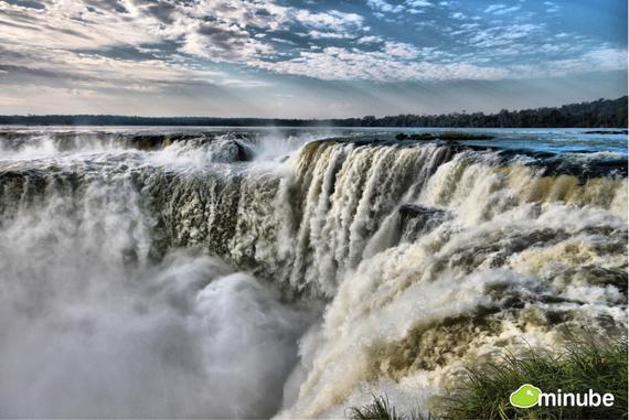 2014-06-03-IguazuLucioSassi.jpg