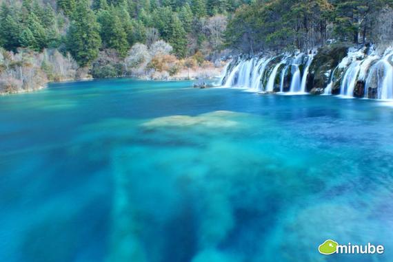 2014-06-03-JiuzhaigouCliffFawcett.jpg