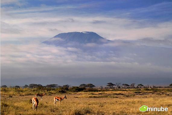 2014-06-03-KilimanjaroEstebanAtilano.jpg