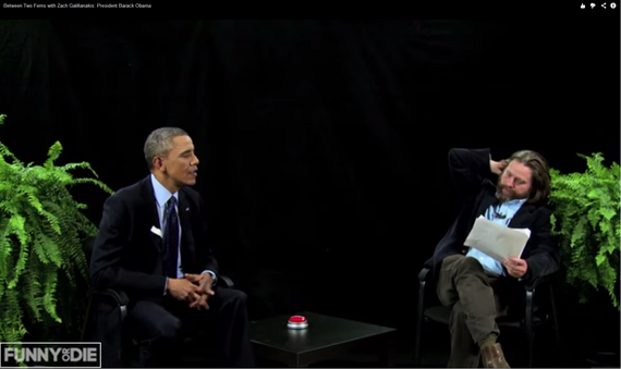 2014-06-03-ObamaBetweenTwoFerns.png