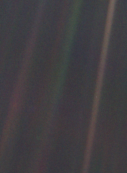 2014-06-03-Pale_Blue_Dot.jpg
