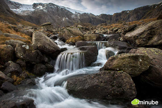 2014-06-03-SnowdoniaAlfBailey.jpg