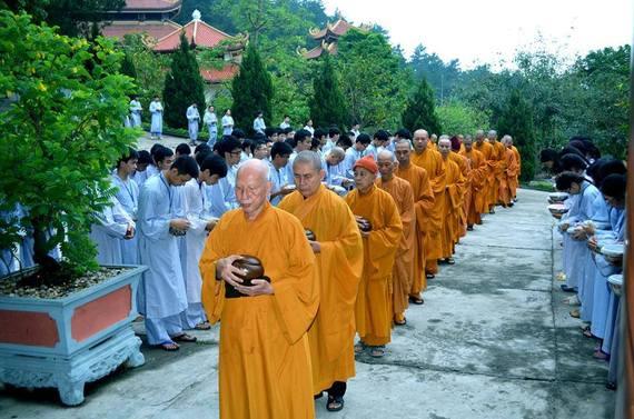 2014-06-03-Vietnam1.JPG