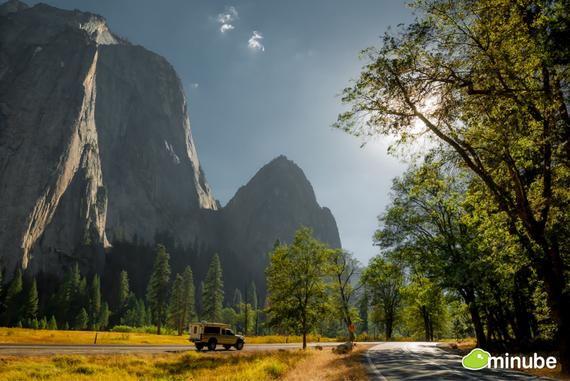 2014-06-03-YosemiteDanielHerreroGarca.jpg