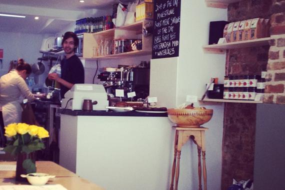 2014-06-03-cafeviva.jpg