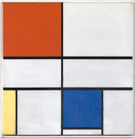 2014-06-03-mondrian_compositionC4.jpg