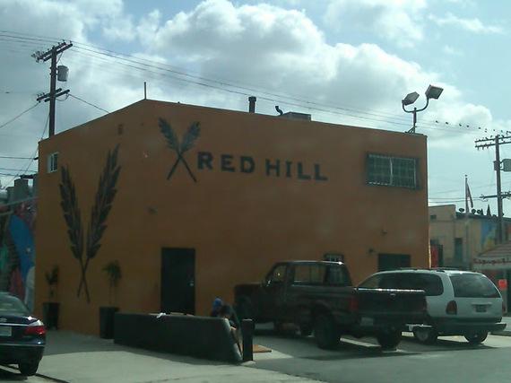 2014-06-03-redhill.jpg