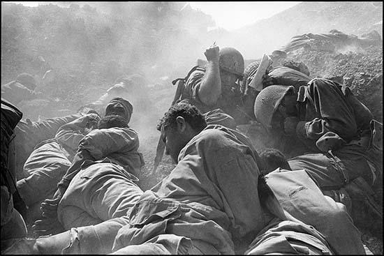 2014-06-04-1MichaBarAmBombardamentoCanalediSuezGuerradelKippurOttobre1973hp.jpg