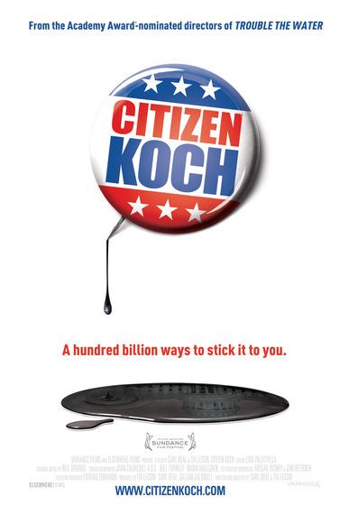 2014-06-04-CitizenKochPosterXXL.jpg