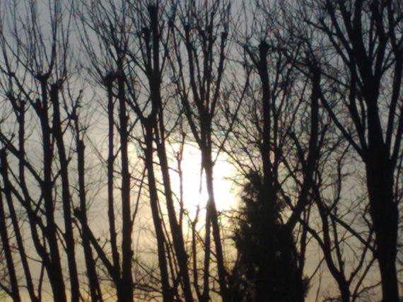 2014-06-04-Darknessbeforedawn.jpg