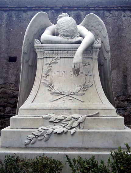 2014-06-04-Emelyn_Story_Tomba_Cimitero_Acattolico_Roma.jpg