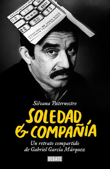 2014-06-04-Gabo.jpg