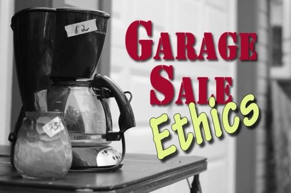 2014-06-04-GarageSaleEthics600x399.jpg