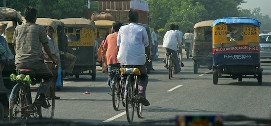 2014-06-04-IndiaDriving7.jpg
