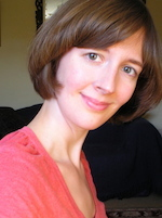 2014-06-04-LauraPowell1copy.jpg