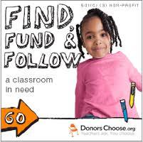 2014-06-04-MoneyandHappinessDonorsChoose.org.jpg