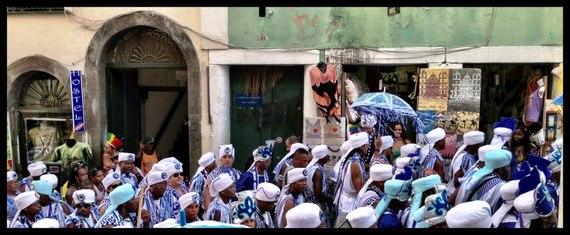 2014-06-04-SalvadorBahiacarnivalcrowdstreets.jpg