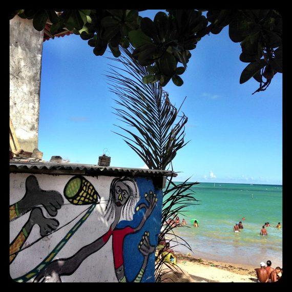 2014-06-04-SalvadorBahiaoceanwindow.jpg