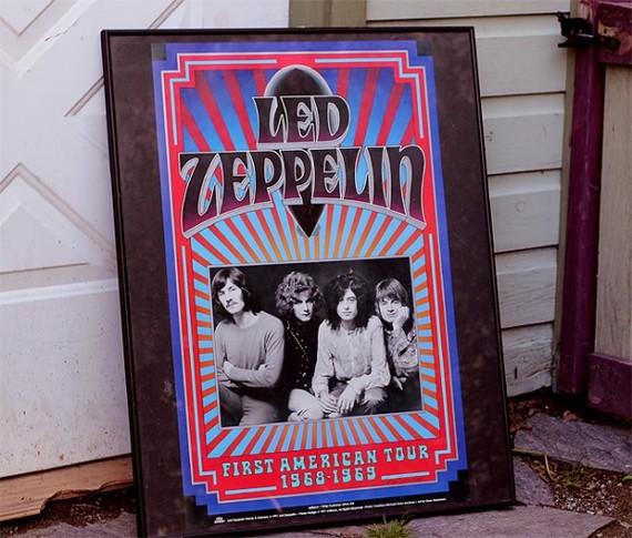 2014-06-04-Zeppelin600x511.jpg
