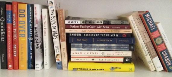 2014-06-04-books.JPG