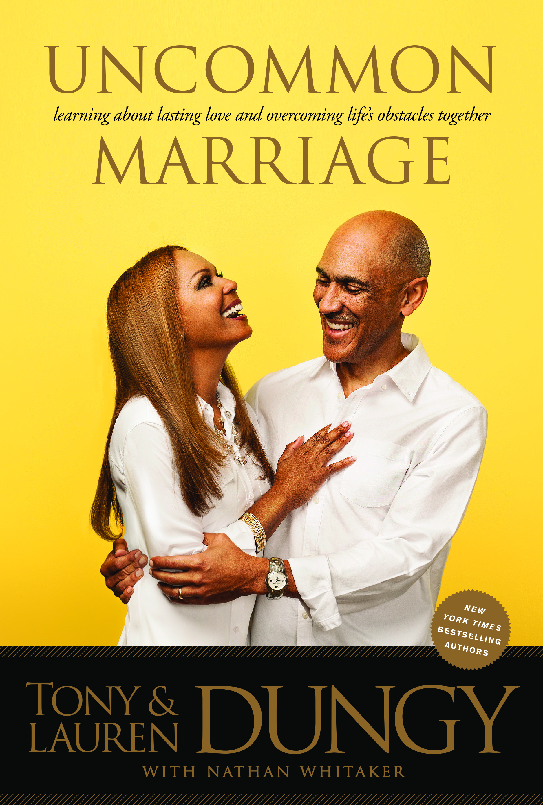 for marriage books on gay marriage
