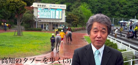 2014-06-04-kouchikeiba08.JPG
