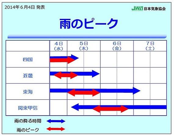 2014-06-04-large1.jpg