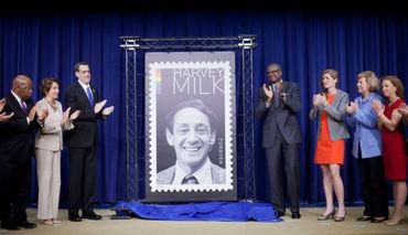 2014-06-04-milk.jpg