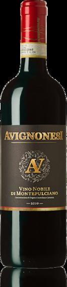 2014-06-04-vinonobile_productpage_big.png