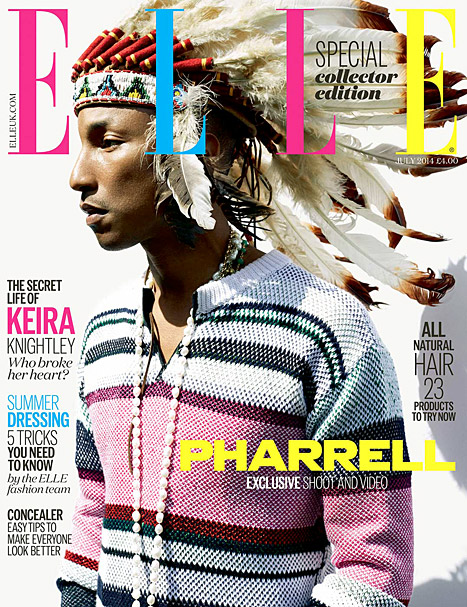 2014-06-05-1401905560_pharrellwilliamsellecover467.jpg