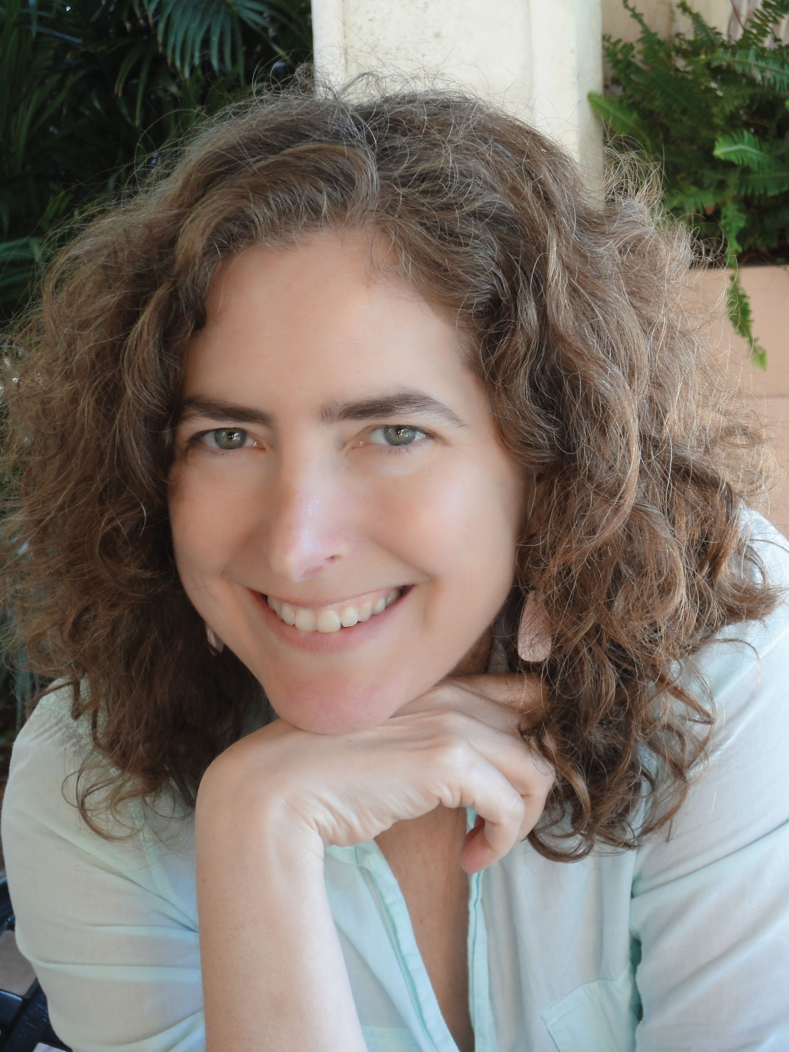 book doctors interview diana abu jaber on how to write literary book doctors interview diana abu jaber on how to write literary commercial prose