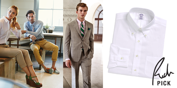 2014-06-05-BrooksBrothers.png