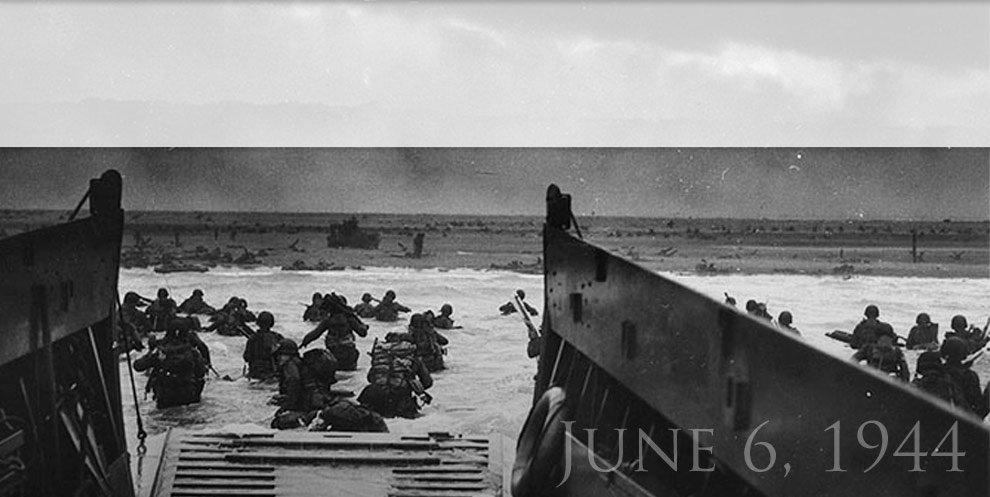 D Day Pictures D-Day: France R...