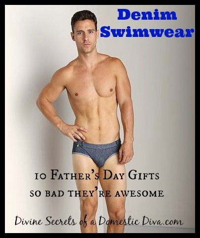 2014-06-05-DenimSwimwearforDad10FathersDayGiftssobadtheyreawesome.jpg