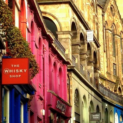 2014-06-05-Edinburgh_KE.JPG