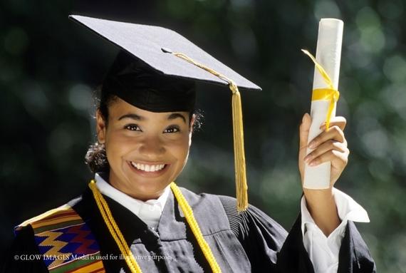 2014-06-05-Graduate6.3.14.S.jpg