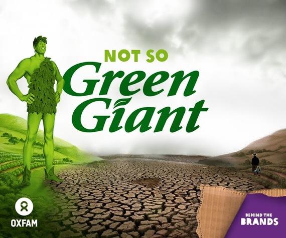 2014-06-05-GreenGiant.jpg