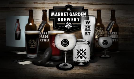 2014-06-05-MarketGardenblack.png