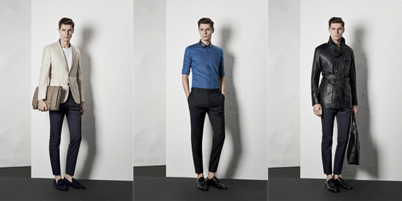 2014-06-05-Reiss.png