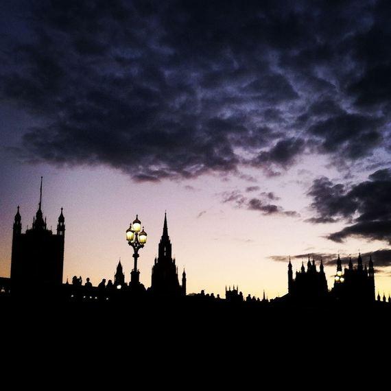 2014-06-05-Westminster.jpeg