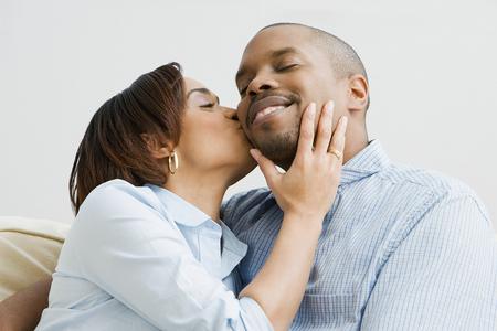 2014-06-05-bigstockAfricanAmericanwomankissing31811438.jpg