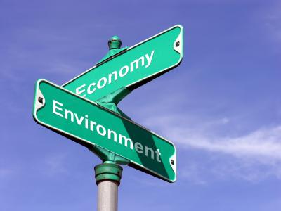 2014-06-05-environmentvseconomy.jpg