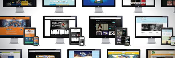 2014-06-05-essentialquestionstoaskwhenhiringawebdesigncompany.jpg