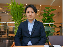 2014-06-05-keiji_yanagiuchi_03.jpg