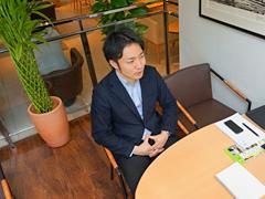 2014-06-05-keiji_yanagiuchi_04.jpg